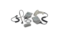 Scanners-Input-Devices-Verifier