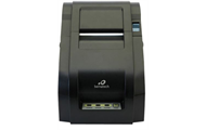 Scanners-Input-Devices-Verifier-Other