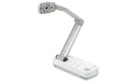 Scanners-Input-Devices-Video-Camera-Accessory