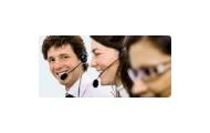 Service-Service-Contract-Aruba