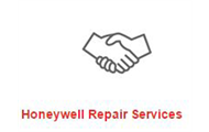 Service-Service-Contract-Honeywell