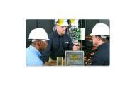 Service-Service-Contract-Powerware