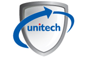 Service-Service-Contract-Unitech