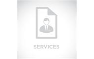 Services-Custom-Configuration