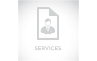 Services-Installation
