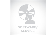 Services-Software-Support-Contracts-Software-Support-Contracts