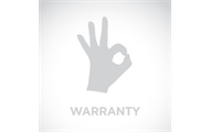 Services-Warranty-Upgrade-Enhancement