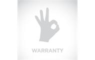 Services-Warranty-Upgrade-Enhancement