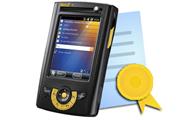 Software-Internet-Application