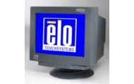 Touchscreen-Monitors-CRT-15-inch