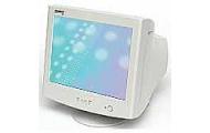 Touchscreen-Monitors-CRT-17-inch