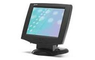Touchscreen-Monitors-FPD-15-inch