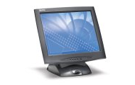 Touchscreen-Monitors-FPD-17-inch