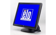 Touchscreen-Monitors-LCD-19-inch