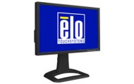 Touchscreen-Monitors-LCD-24-inch