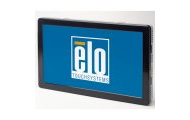 Touchscreen-Monitors-LCD-26-inch