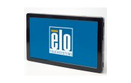Touchscreen-Monitors-LCD-32-inch