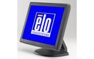 Touchscreen-Monitors-LCD
