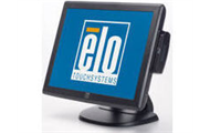 Touchscreen-Monitors-Resistive