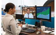 Video-Conferencing-Desktop-Systems