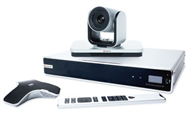 Video-Conferencing-Room-Systems