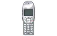 Wireless-Telephones-Wireless