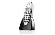 Wireless-Telephones-Wireless-KIRK-Wireless-Series
