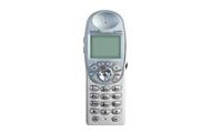 Wireless-Telephones-Wireless-Wireless-Series