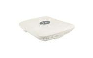 Wireless-Wireless-Access-Point