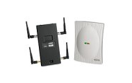 Wireless-Wireless-Networking-Access-Port
