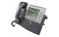 Wireless-Wireless-Phone